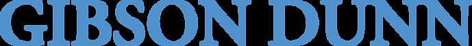 GDC Logo-blue.png