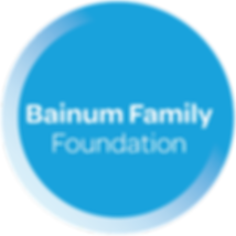 Bainum Family Foundation Logo.png