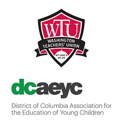 WTU_DCAEYC_JointSquareLogo.png