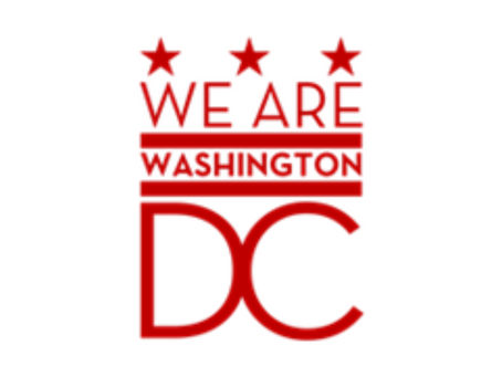 Mayor Bowser Announces Additional $2.8 Million in Financial Supports for the DC's Child Care Sector