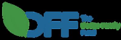 Dodge Family Fund Logo.webp