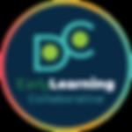 DCELC-Logo-Color-150x150.png