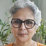 Mrs.Kumar.png