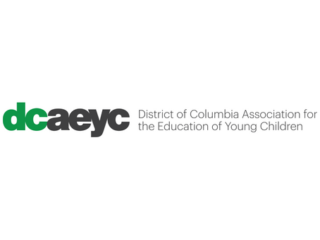 Testimony before the District of Columbia Council Committee on Education June 4, 2020