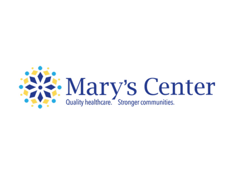 Mary's Center Launches D.C. Child Care Reopening Fund in Partnership With Five Foundations