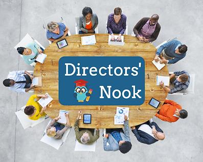 Directors Nook Image.png