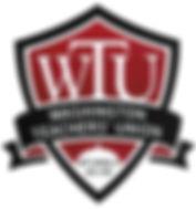 WTU Logo.jpg