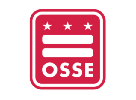 Update from OSSE: Phase Two Guidance for Childcare Facilities
