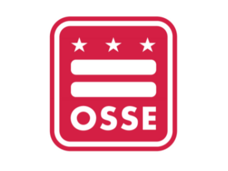 An Important Message from OSSE:Phase One Health and Safety Guidance for Child Care Providers