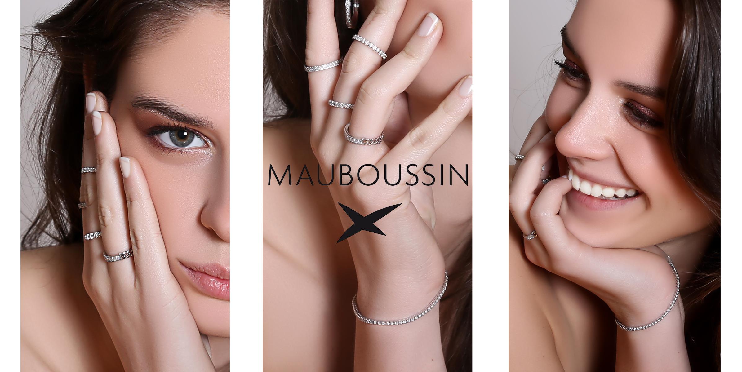MAUBOUSSIN SITE1