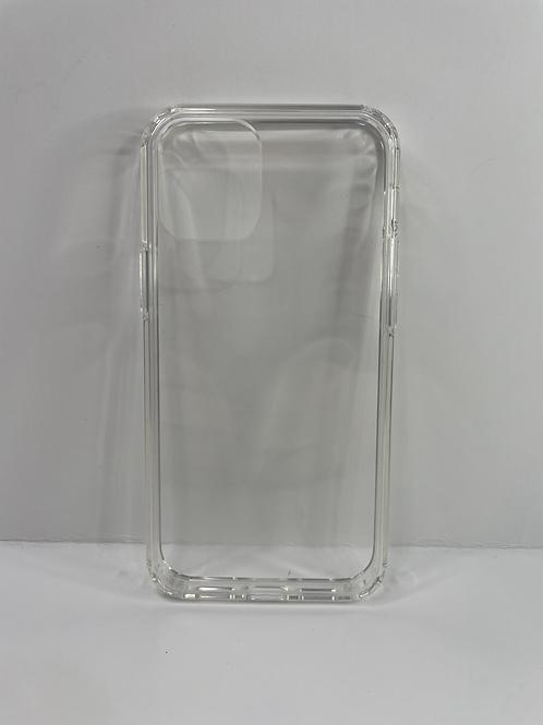 Clear iPhone Case | Samsung Case