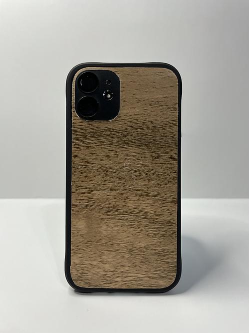 Wood iPhone Case | Samsung Case