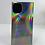 Thumbnail: Holographic Square Phone Case