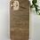 Thumbnail: Wood iPhone Case | Samsung Case