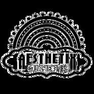 AesthetiX Logo Trns.PNG