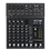 Thumbnail: Audiophony - MX822