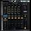 Thumbnail: Pioneer DJM900 NEXUS - 4 voies