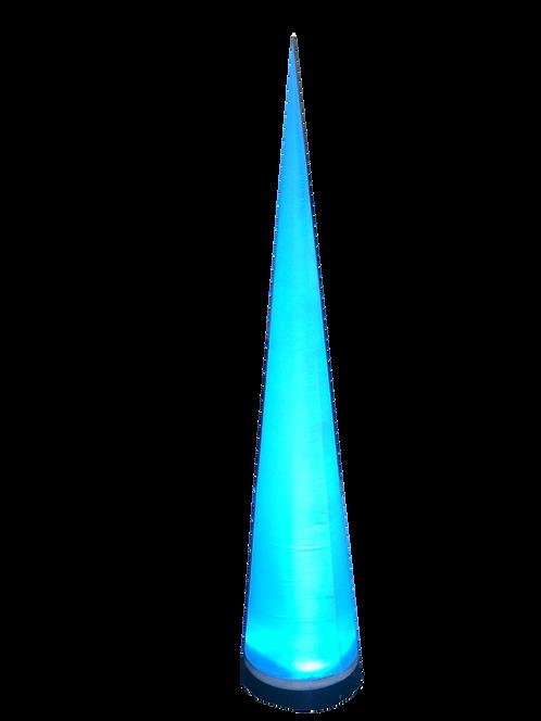 Aircone - 1 pièce