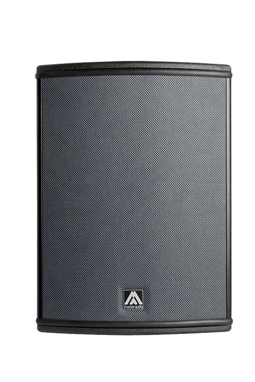 """Master Audio X12C - 12"""" - 1500W"""