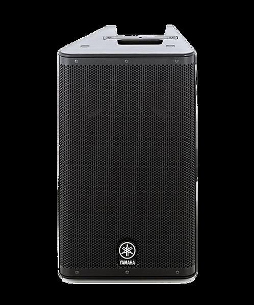 "Yamaha DXR10 - 10"" - 700W"