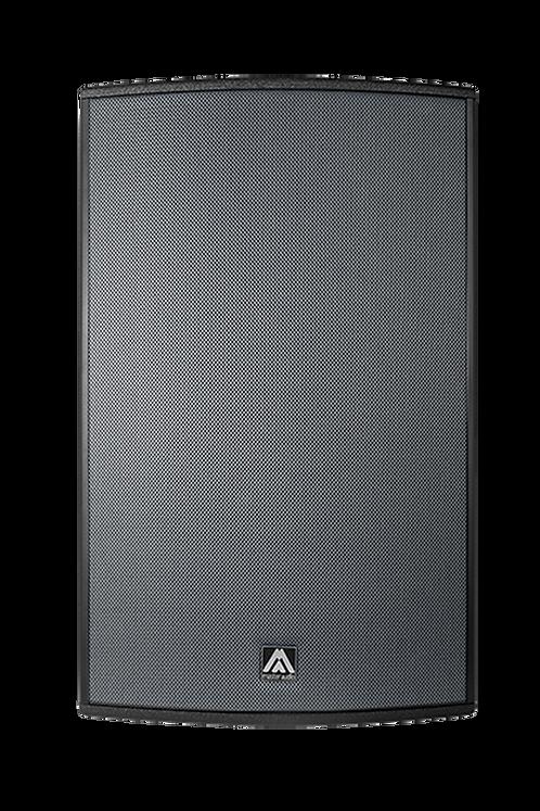 "Master Audio X15LT - 15"" - 1500W"