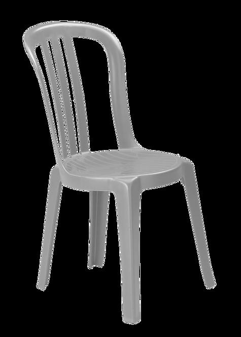 Chaise PVC