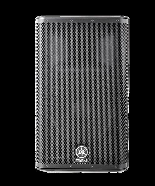 "Yamaha DXR15 - 15"" - 700W"