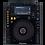 Thumbnail: Pioneer CDJ900 Nexus