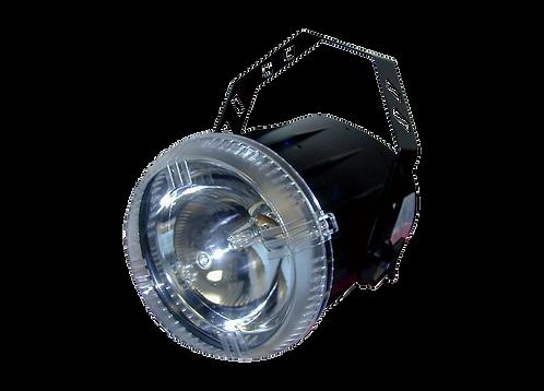 Stroboscope 100W