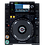 Thumbnail: Pioneer CDJ2000 NEXUS