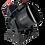 Thumbnail: Universal effect - Machine à Neige - ST-SNOW 500