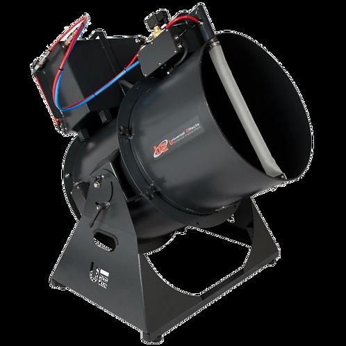 Universal effect - Machine à Neige - ST-SNOW 500