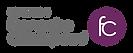 FONDATION CHAMPOUD - logo.png