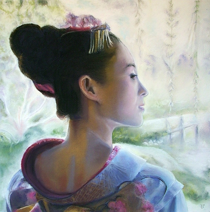 Geisha 7 (adj).jpg