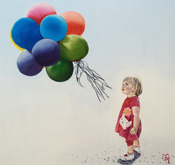 Balloons 2014.JPG