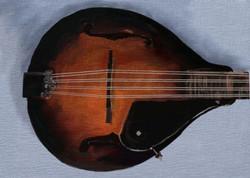 Gill Olney Mandolin 3 (2).jpg