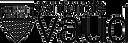Logo Vaud.png
