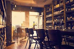 wine tasting in walthamstow.jpeg