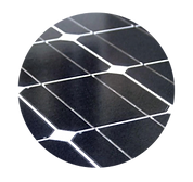 solarpanel.png