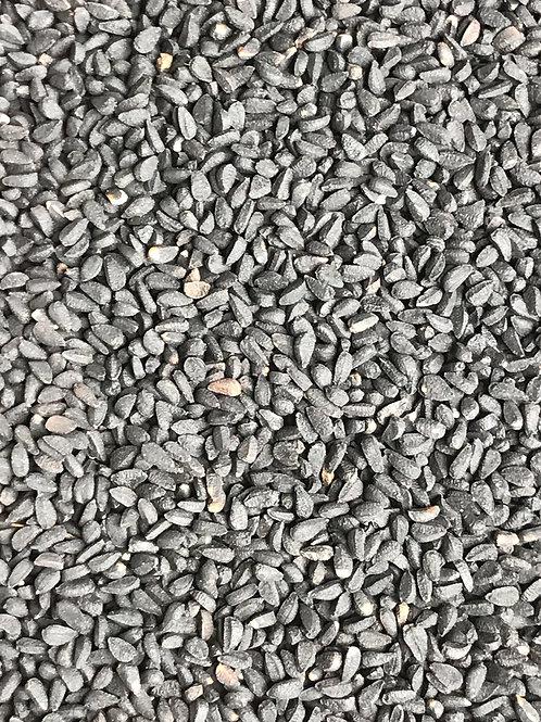 Caraway Seed - Black