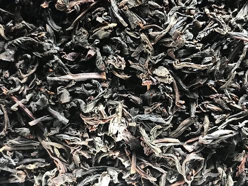 Strawberry Flavored Tea - Organic