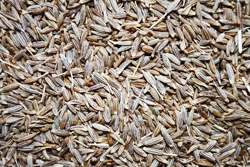 Cumin Seed - Organic