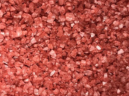 Alaea Sea Salt - Coarse Grind