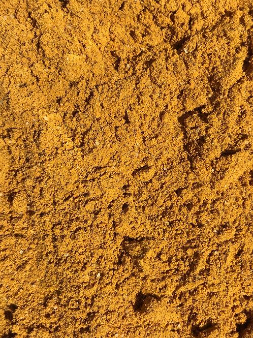 Ras El Hanout Seasoning - Organic