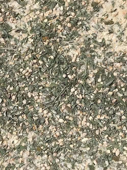 Mama Garlic Blend - Organic
