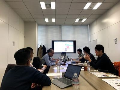 中小企業の経営者・管理者向け Google 活用体験セミナー を開催いたしました❣