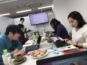 Google認定教育者レベル1対策講座を開催しました!