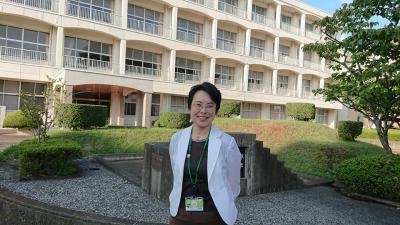 【茨城県竜ケ崎第二高等学校】Google for Education 活用出張セミナー
