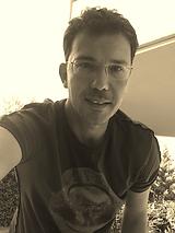 Ioannis Tsakmakidis