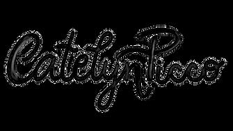 CatelynPicco_Logo_Proof1.png